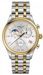 Certina DS 8 Chrono Moon Phase C033.450.22.031.00