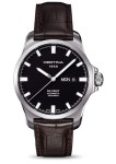 Certina DS First Gent Automatic