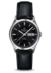 Certina DS-4 Day Date Automatic