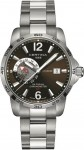 Certina DS Podium GMT Titanium C034.455.44.087.00