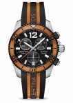 Certina DS Action Chronograph C013.417.27.057.01