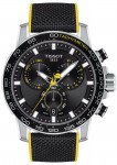 Tissot Supersport Chrono TOUR DE FRANCE  T125.617.17.051.00 2020 SPECIAL EDITION