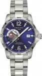 Certina DS Podium GMT  C034.455.11.047.00