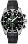 Certina DS Action Chrono Diver  C032.427.17.051.00