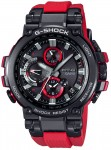 Casio G-Shock Triple G Resist MTG-B1000B-1A4ER