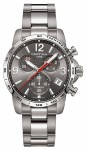 Certina DS Podium Chronograph Titanium C034.417.44.087.00