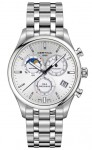 Certina DS 8 Chrono Moon Phase C033.450.11.031.00