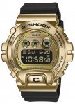Casio G-Shock GM-6900G-9ER