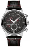 Atlantic Seasport Chrono Quartz 87461.42.45