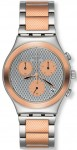 Swatch Grill  YCS581G