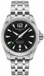 Certina DS Action Gent C032.851.11.057.02