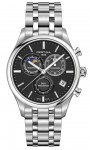 Certina DS 8 Chrono Moon Phase C033.450.11.051.00