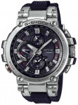 Casio G-Shock Triple G Resist MTG-B1000-1AER