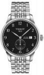 TISSOT LE LOCLE AUTOMATIQUE PETITE SECONDE  T006.428.11.052.00