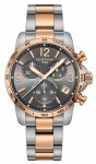 Certina DS Podium Chronograph C034.417.22.087.00