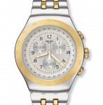 Swatch Live My Time