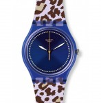 Swatch Wildchic GV130