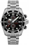 Certina DS Action Chrono Diver  C032.427.11.051.00