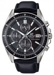 Casio Edifice EFS-S510L-1AVUEF