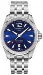 Certina DS Action Gent C032.851.11.047.00