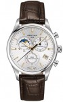 Certina DS 8 Chrono Moon Phase C033.450.16.031.00