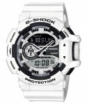 Casio G-Shock GA-400-7AER