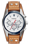 Fossil CH2986
