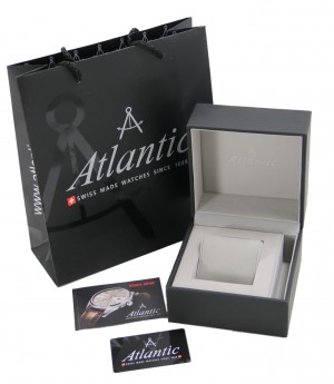 Atlantic Elegance 29033.45.28