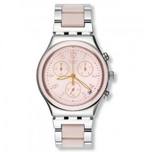 Swatch Dreamnight Rose