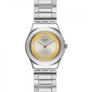 Swatch Golden Ring YSS328G