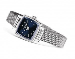 Tissot Lovely Square T058.109.11.041.00