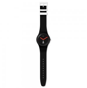 Swatch Ouverture SUOB727