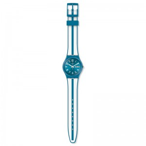 Swatch Anisette GS702