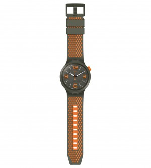 Swatch BBBEAUTY SO27M101