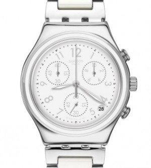 Swatch Snow Dream YCS603G