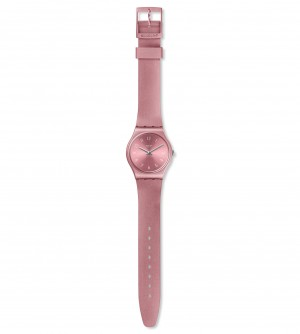 Swatch So Pink GP161