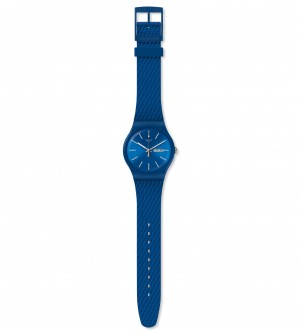 Swatch Bricablue SUON711