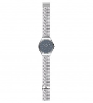 Swatch Skinsportchic  SYXS122GG