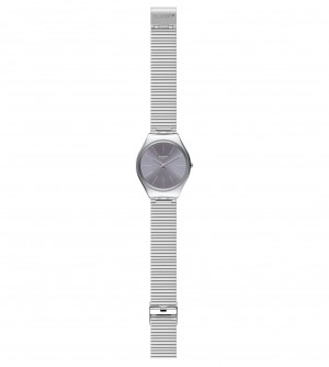 Swatch Skinsteel  SYXS123GG