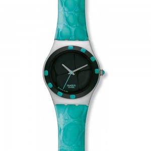 Swatch Paradise YLS1027