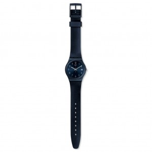 Swatch Natibaya  GN414