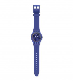 Swatch Purple Ring SUOV106