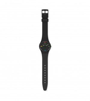 Swatch DB2L  SO28B102