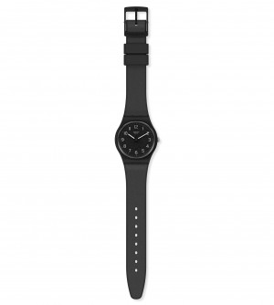 Swatch Lico-Gum GB326