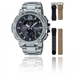 Casio G-Shock Limited GST-B300E-5AER