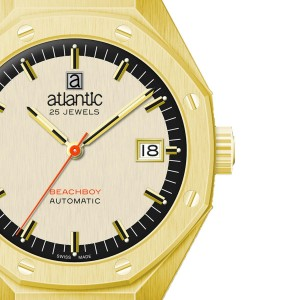 Atlantic Beachboy 58765.45.31