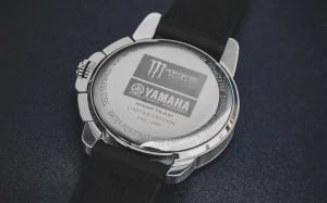 Certina Ds Podium CHRONO LAP TIMER  YAMAHA LIMITED EDITION  C034.453.16.057.20