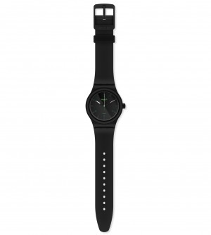 Swatch Sistem AM51 SO30B400