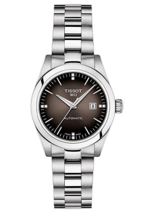 Tissot T-My Lady Automatic T132.007.11.066.00