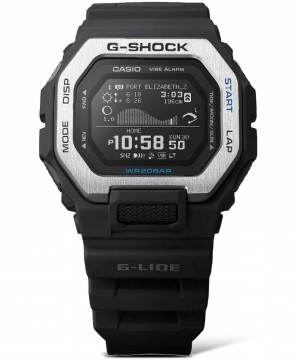 Casio G-Shock  GBX-100-1ER